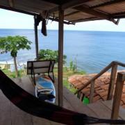 monkey house nicaragua hostel