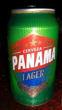 bier getraenk dose
