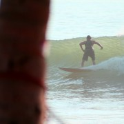 surfen in sri lanka