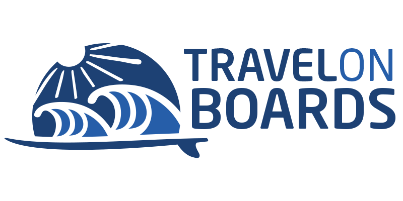 travelonboards.de