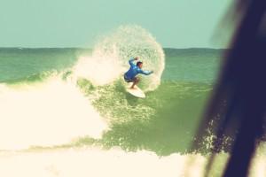 surfen in Bocas del Torro 6 Kopie
