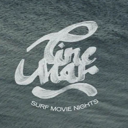 cine mar movie nights