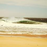 surftrip planen 12
