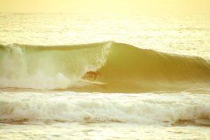 surfen el palmar start