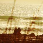 Surfen in Andalusien start