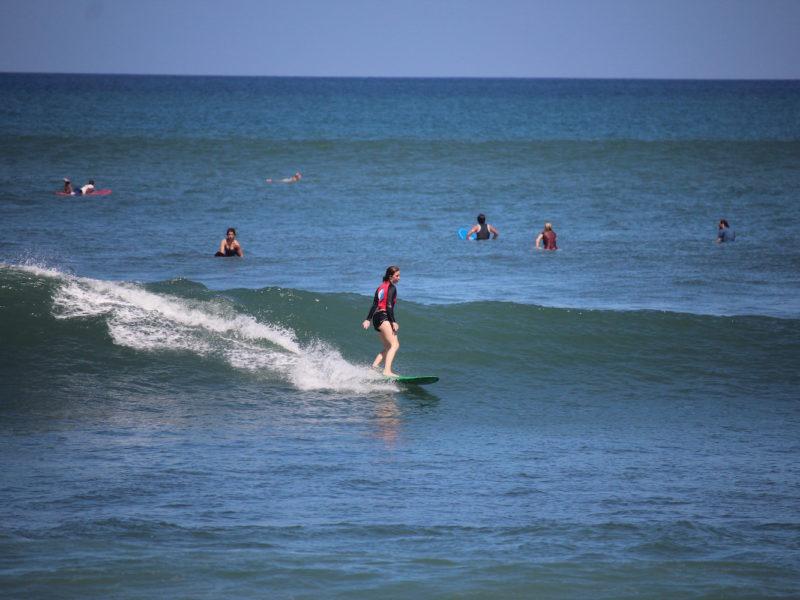 surfen-bali-12