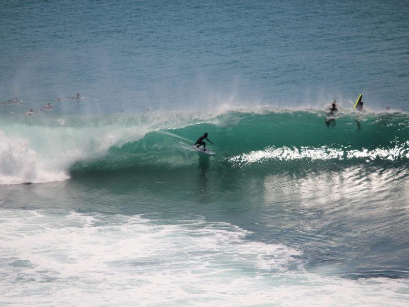 surfen-bali-5
