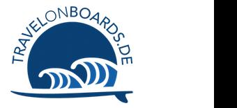 travelonboards.de