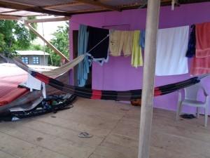 Hostel Nicaragua