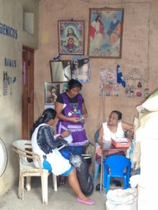 toiletten san juan del sur nicaragua
