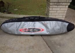 wellenreiten boardbag