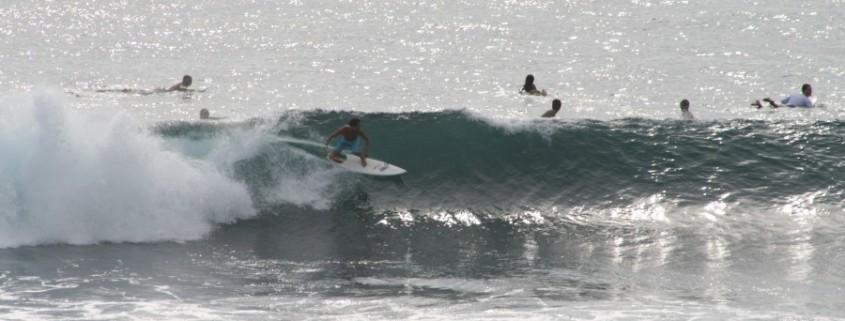 lineup surf surfing wellenreiten