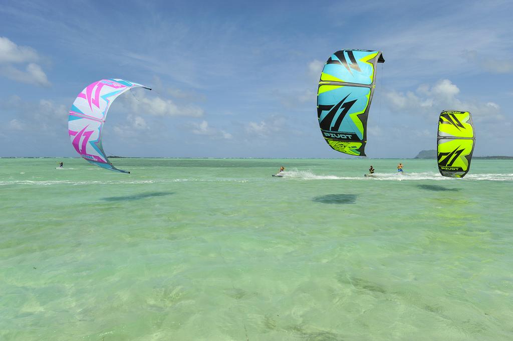 kitesurfmasters 2015