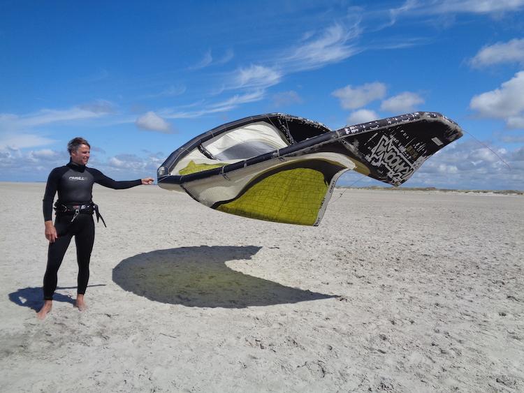 kiteworldcup stpeterording