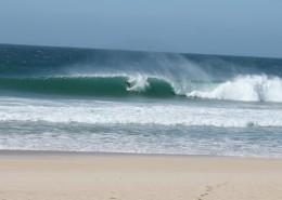 surfen in europa herbst