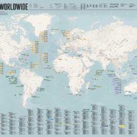 Surfing_Worldwide_10_Karte_MarmotaMaps_GetWetSoonsmall