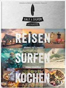 Weihnachtsgeschenke für Surfer und Kiteboarder