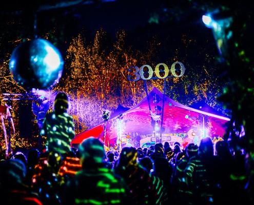 pangea festival