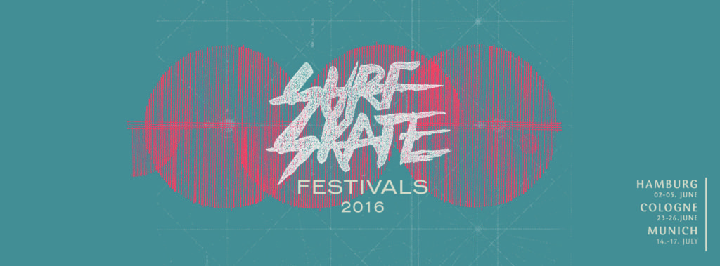 surfandskatefestival