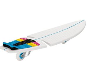 Geschenke für Surfer