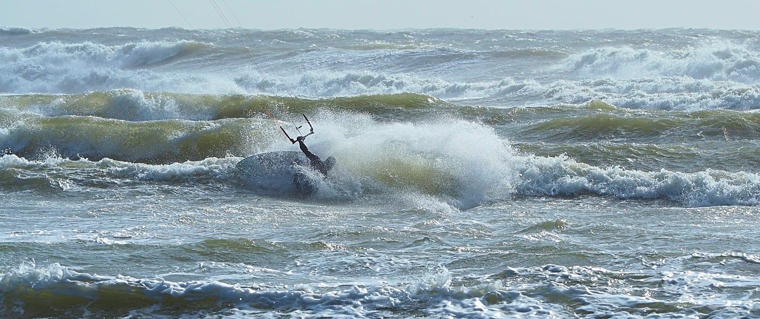 surfen in daenemark