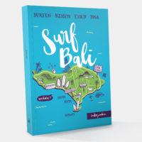 surfen, Wellenreiten, surf, surfing, indonesien, surfen in indonesien, surfen auf bali, surfen lernen auf Bali, surfcamps auf bali, beste zeit zum surfen auf bali, surfkurs bali