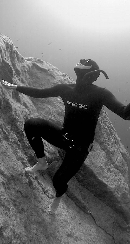 Atemtraining für Surfer