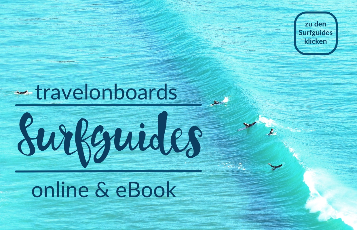 travelonboards surfguides