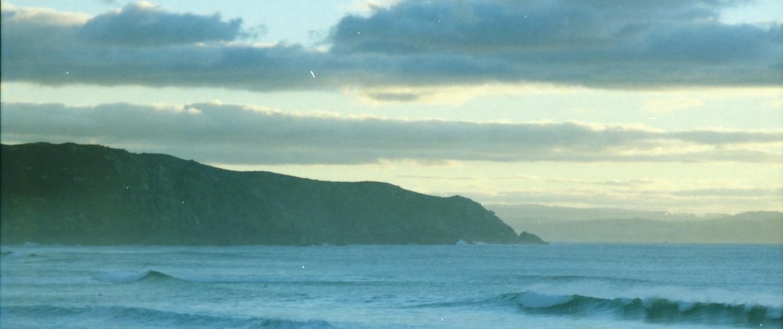 Surfen in Asturien